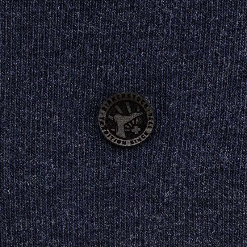 Birkenstock - Cotton Sole Jeans