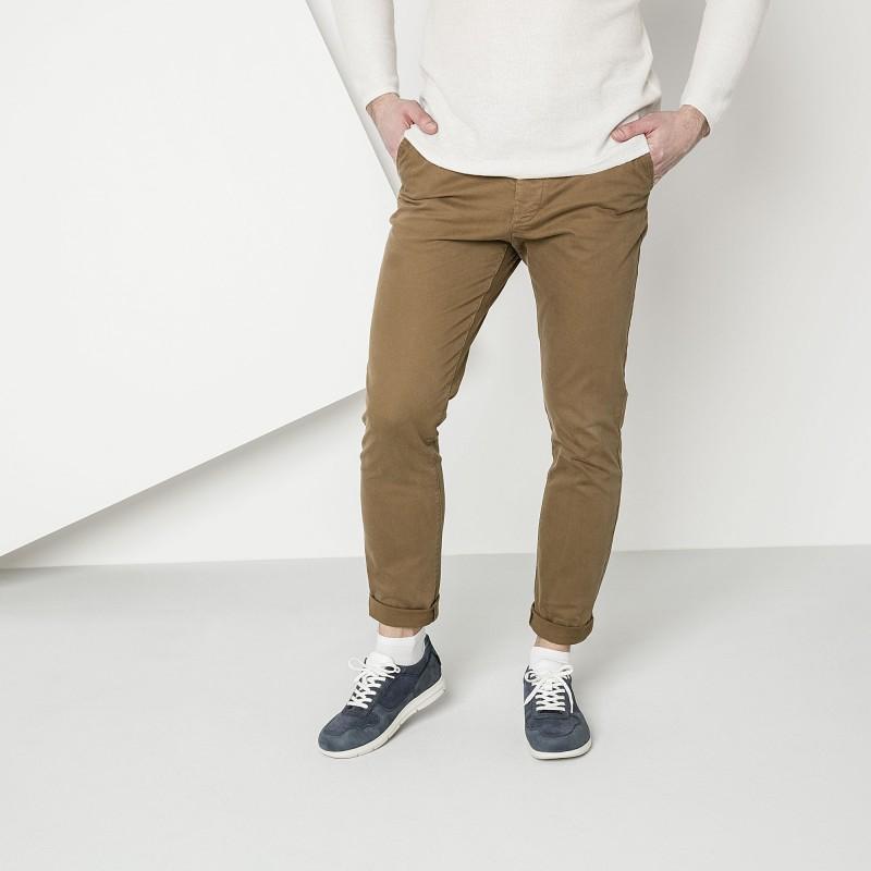 Birkenstock - Pack 2 Cotton Sole Sneaker Blanco