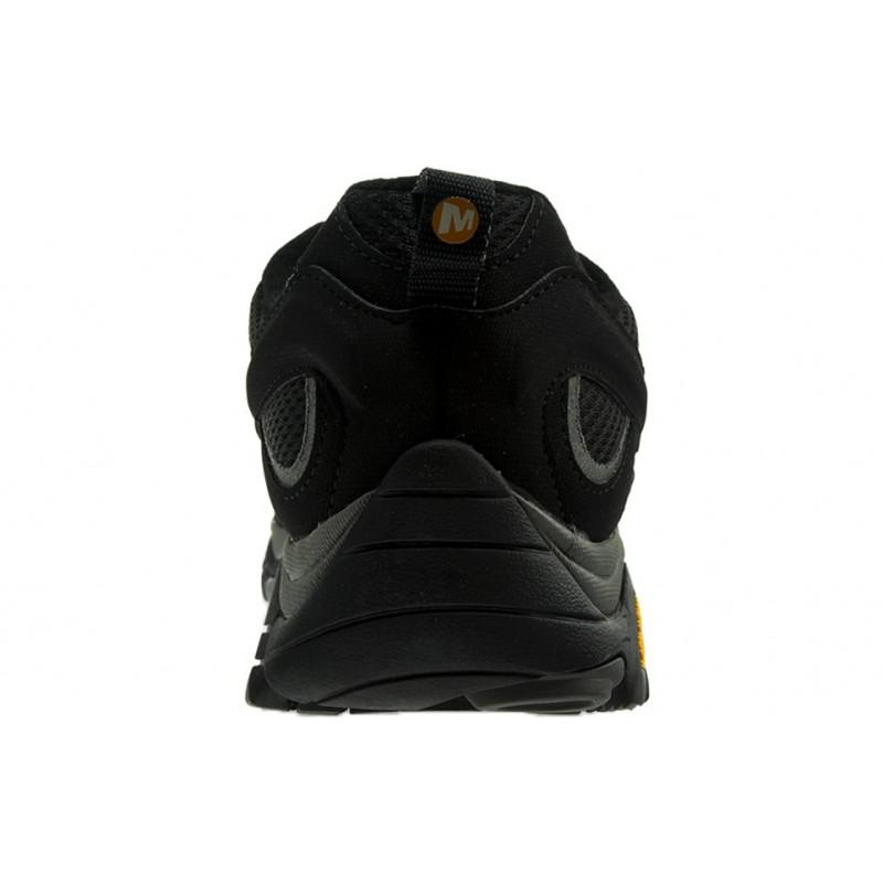 Merrell - Moab 2 GTX Negro