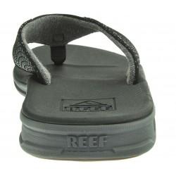 Reef - Rover Negro