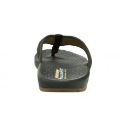 Skechers - Pelem Emiro