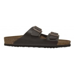 Birkenstock - Arizona BF Marrón