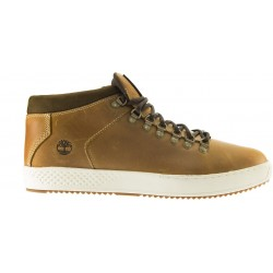 Timberland - City Roam Cup Alpine Dark Olive