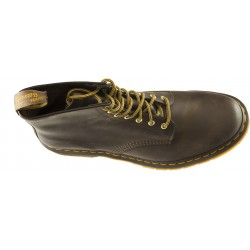 Dr Martens - Original 1460 Marrón