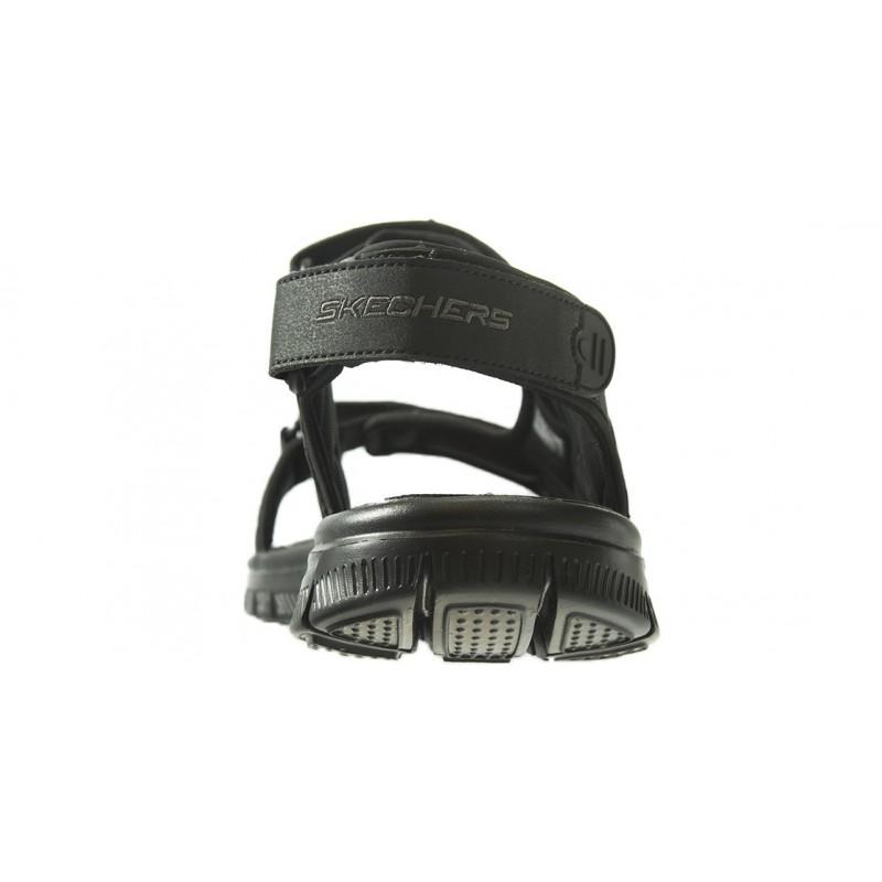 Skechers - Advantage Upwell