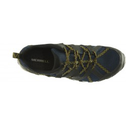 Merrell - Waterpro Maipo 2 Blue Wing