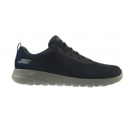 Skechers - Go Walk Max Effort Azul