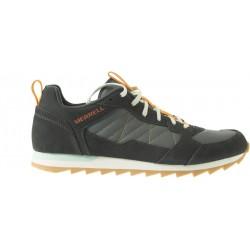 Merrell - Alpine Sneaker Ebony