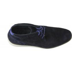 Rockport - TMSD Chukka Azul