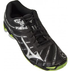 Mizuno - Wave Voltage