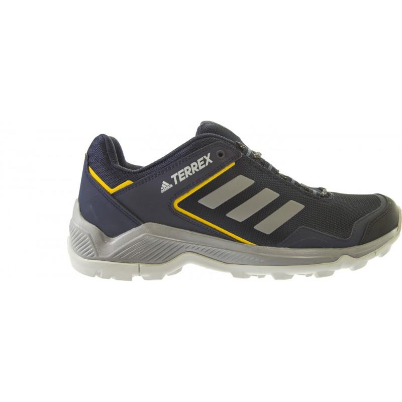 Adidas - Terrex Easytrail