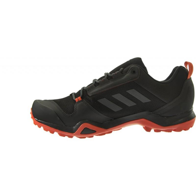 Adidas - Terrex AX3 GTX