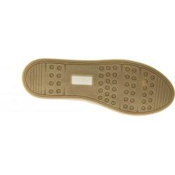 Pantofola d'Oro - Milito Azul