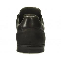 Pantofola d'Oro - Mondovi Negro
