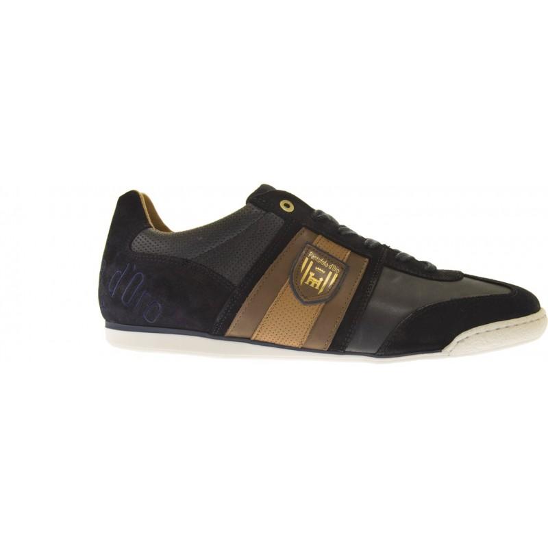 Pantofola d'Oro - Imola Azul
