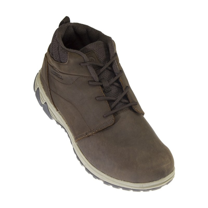 Merrell - All Out Blaze Fusion North Clay