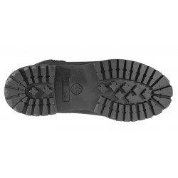 Timberland - 6 Inch Premium Boot Negro