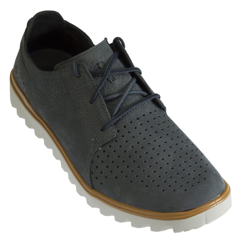Merrell - Downtown Lace Slate