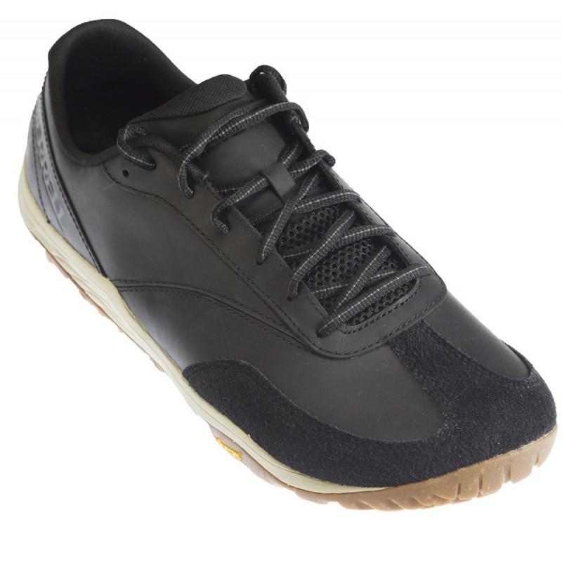 Merrell - Trail Glove 5 LTR Black