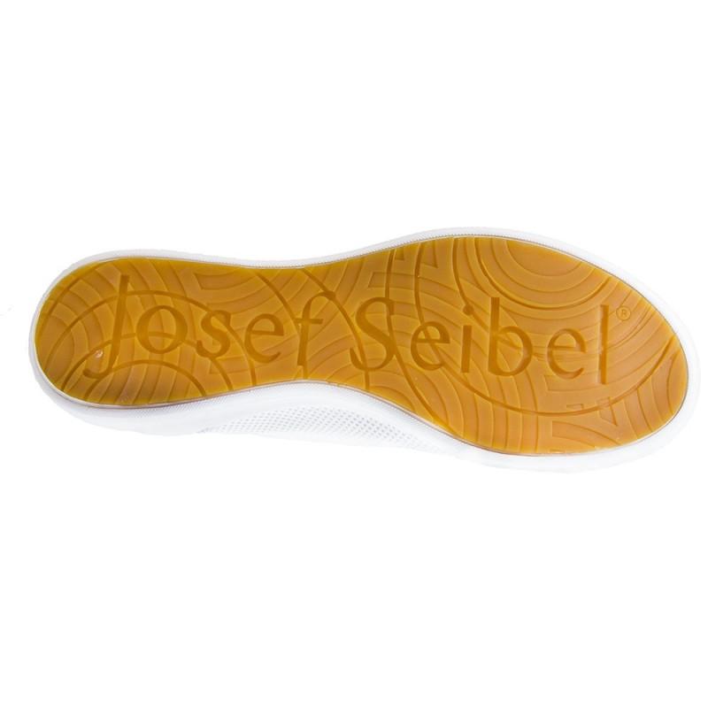 Josef Seibel - Sina 65 Weiss