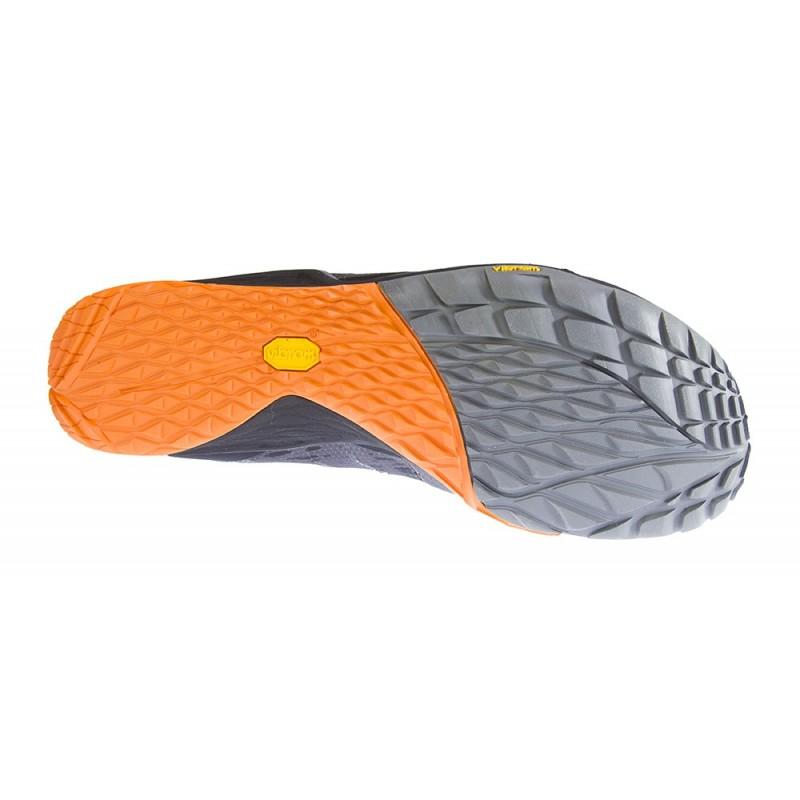 Merrell - Trail Glove 5 Castle Rock