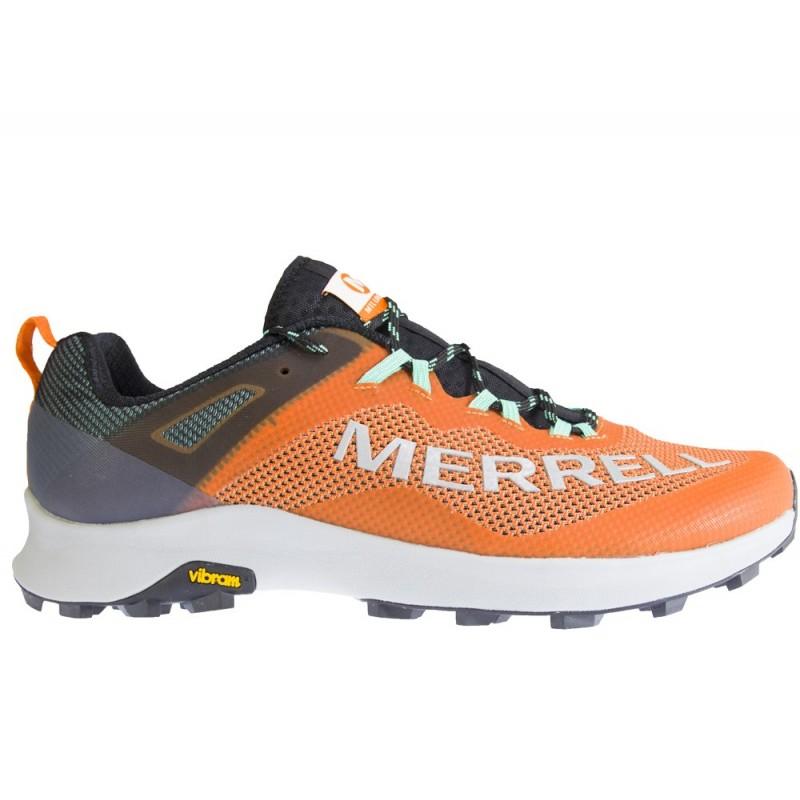 Merrell - MTL Long Sky Exuberance