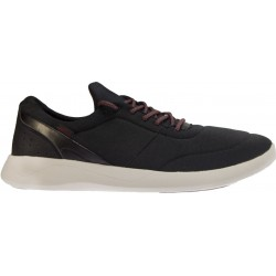 Etnies - Balboa Bloom Black