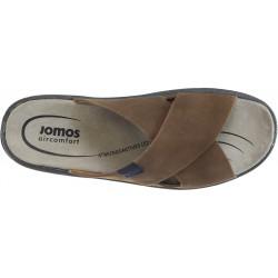 Jomos - Mobila II 506607 866 2115 Moonless