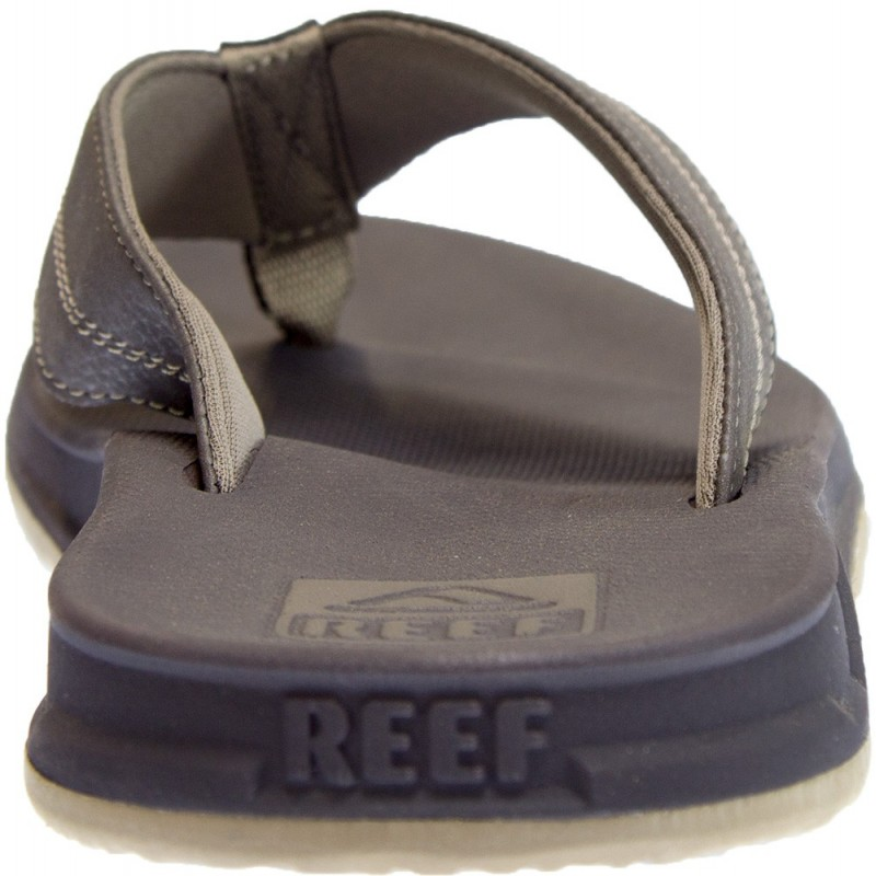 Reef - Element TQT Brown