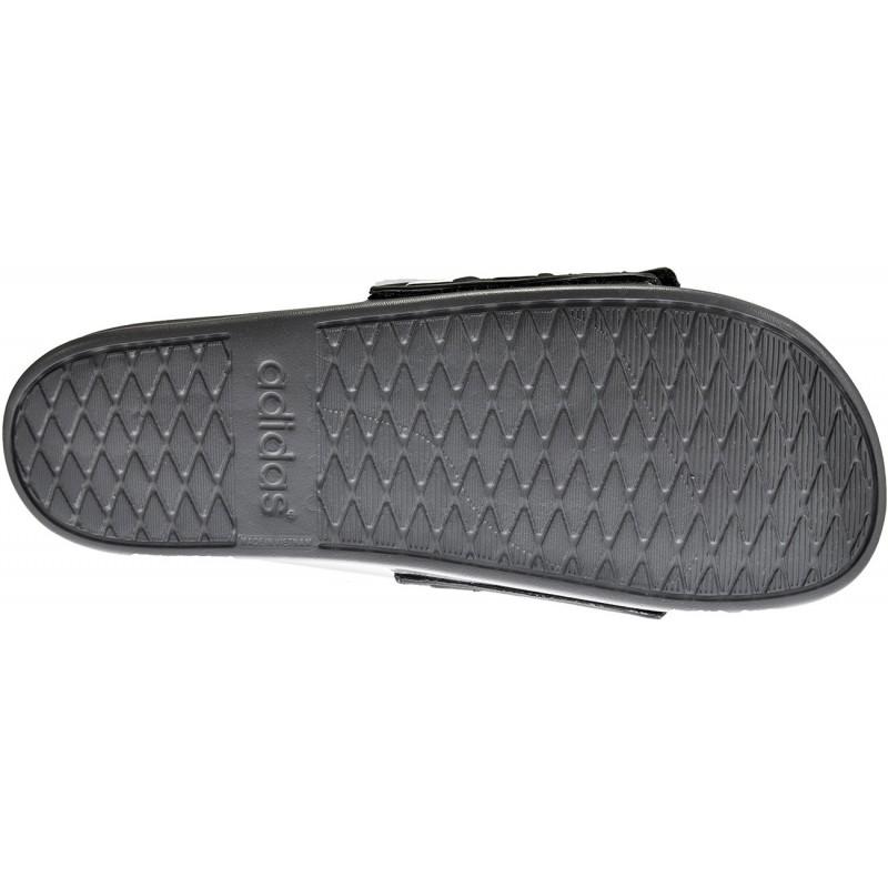 Adidas - Adilette Comfort AD Negro