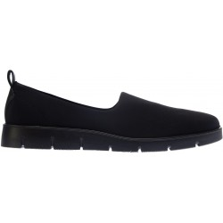 ECCO - Bella Slipper Black