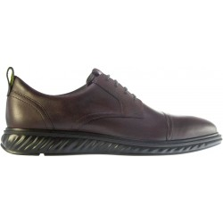 ECCO - St 1 Hybrid Lite Brown