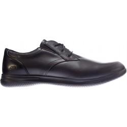 Skechers - Darlow Pace Negro