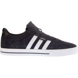 Adidas - Daily 3.0 Negbás...