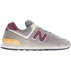 New Balance - ML574ME2