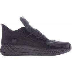 Adidas - Proo Boost GCA