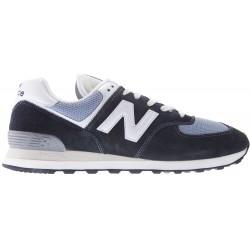 New Balance - ML574HF2