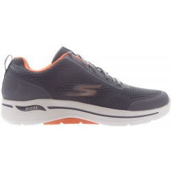 Skechers - Go Walk Arch Fit...