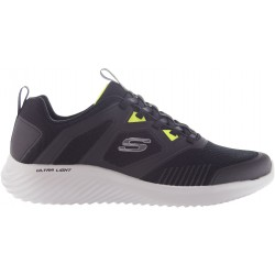 Skechers - Bounder High...