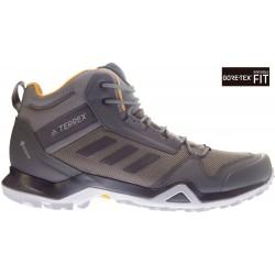 Adidas - Terrex AX3 Mid GTX...