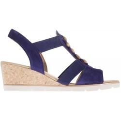 Gabor - Lynne Azul