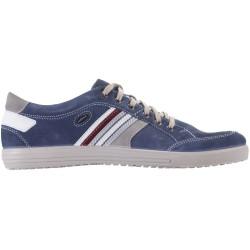 Jomos - Ariva 314304 Jeans