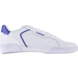 Adidas - Roguera FTWBLA Azul