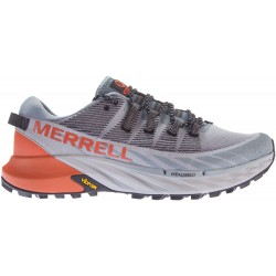 Merrell - Agility Peak 4 Arona