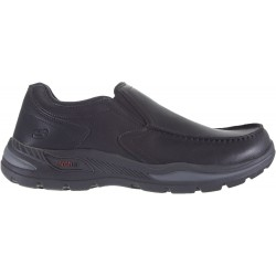 Skechers - Arch Fit Motley...