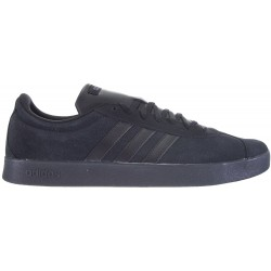 Adidas - VL Court 2.0 Negbas