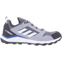 Adidas - Terrex Agravic TR