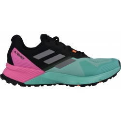 Adidas - Terrex Soulstride...