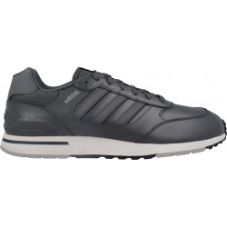 Adidas - Run 80S Grisei
