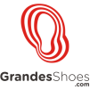 Grandes Shoes Portugal